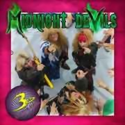 3D In Your Face ** Midnight Devils ** 21.03.2014