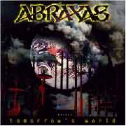 Abraxas ** Tomorrows World ** 1998