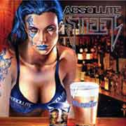 Absolute Steel ** Womanizer ** 26.09.2005