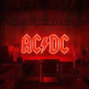 AC / DC ** Power Up Digi. ** 13.11.2020