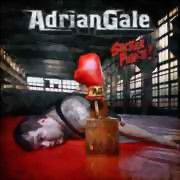 AdrianGale ** Suckerpunch ** 04.10.2013
