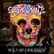 Aerosmith ** Devils Got A New Disguise - The Very Best Of ** 03.11.2006