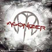 Agonizer ** Birth - The End ** 21.09.2007