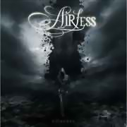 Airless ** Changes ** 01.03.2013