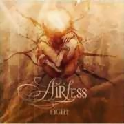 Airless ** Fight ** 23.01.2009