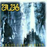 Alas ** Absolute Purity ** 2001