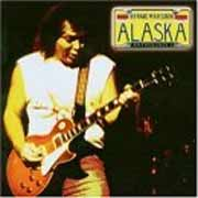 Alaska ** Anthology 1 ** 29.09.2003