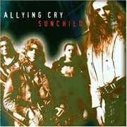 Allying Cry ** Sunchild ** 1998