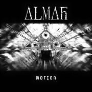 Almah ** Motion ** 14.10.2011