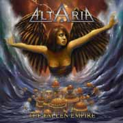 Altaria ** The Fallen Empire ** 24.03.2006