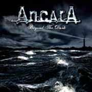 Ancara ** Beyond The Dark ** 28.03.2008