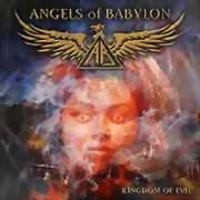 Angels Of Babylon ** Kingdom Of Evil ** 29.01.2010