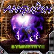 Anguish ** Symmetry ** 2002