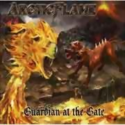 Arctic Flame ** Guardian At The Gate ** 29.07.2011
