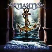 Artlantica ** Across The Seven Seas ** 24.05.2013