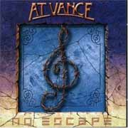 At Vance ** No Escape ** 1999