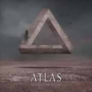 Atlas ** In Pursuit Of Memory ** 21.09.2018