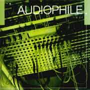 Audiophile ** Same ** 2005