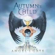 Autumn's Child ** Angel's Gate ** 26.02.2021