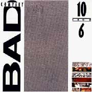 Bad Company ** 10 From 6 ** 1985