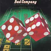 Bad Company ** Straight Shooter - Digitally Remastered ** 1974
