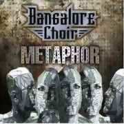 Bangalore Choir ** Metaphor ** 27.04.2012