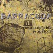 Barracuda ** Unacceptable Practices ** 2006