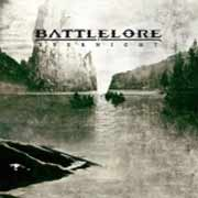 Battlelore ** Evernight ** 23.02.2007