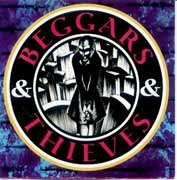 Beggars & Thieves ** Same ** 1990