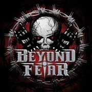 Beyond Fear ** Same ** 05.05.2006