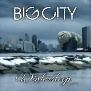 Big City ** Wintersleep ** 28.03.2014