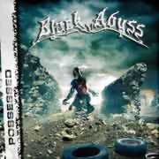 Black Abyss ** Possessed ** 02.11.2012