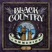 Black Country Communion ** 2 Ltd. Ed. Digi. ** 10.06.2011