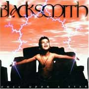 Blacksmith ** Once Upon A Star ** 2000