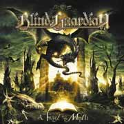 Blind Guardian ** A Twist In The Myth ** 01.09.2006