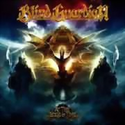 Blind Guardian ** At The Edge Of Time ** 30.07.2010