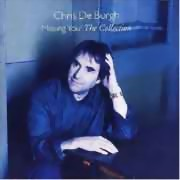 Chris De Burgh ** Missing You - The Collection ** 14.06.2004