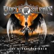 Circle Of Silence ** The Blackened Halo ** 29.04.2011