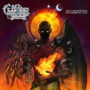 Cloven Hoof ** Who Mourns For The Morning Star ** 28.04.2017