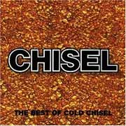 Cold Chisel ** The Best Of ** 1991