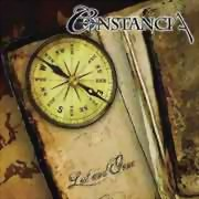 Constancia ** Lost And Gone ** 03.07.2009
