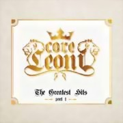 Core Leoni ** The Greatest Hits Part 1 ** 23.02.2018