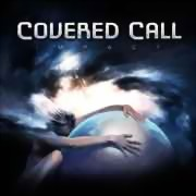 Covered Call ** Impact ** 28.03.2013
