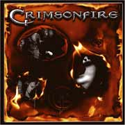 Crimsonfire ** Same ** 02.12.2005