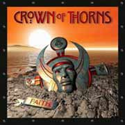 Crown Of Thorns ** Faith ** 19.09.2008