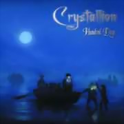 Crystallion ** Hundred Days ** 23.10.2009