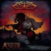 Custard ** Infested By Anger ** 19.10.2012