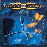 Dark At Dawn ** Of Decay And Desire ** 2003