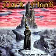 Dark Moor ** The Gates Of Oblivion ** 2002