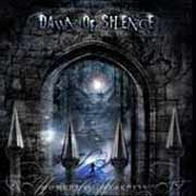 Dawn Of Silence ** Moment Of Weakness ** 24.11.2006